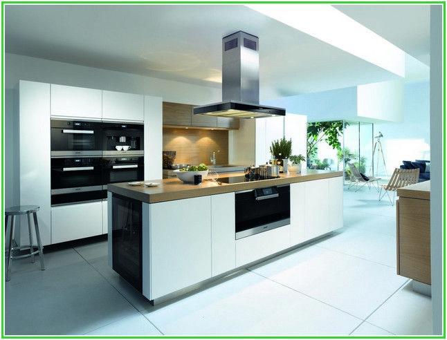 Shining Home Kitchen Appliances
