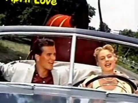 28 best pat boone images on pinterest music songs pop
