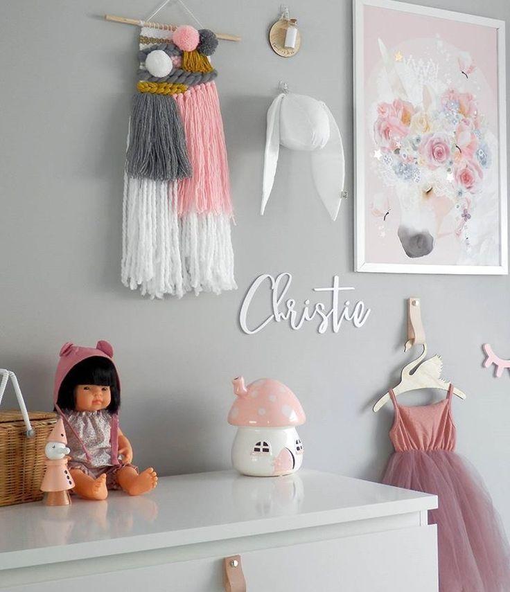 Nursery nightlight by little belle www.little-belle.com #littlebelle #nightlight #girlsroom #girlsroomdecor #love #nursery #nurserydecor #magic #dreams #sweetdreams #memories #happy #fairylight #fairylights #fairyhouse #fairytoadstool #lamp #kidslamp #kidsdecor