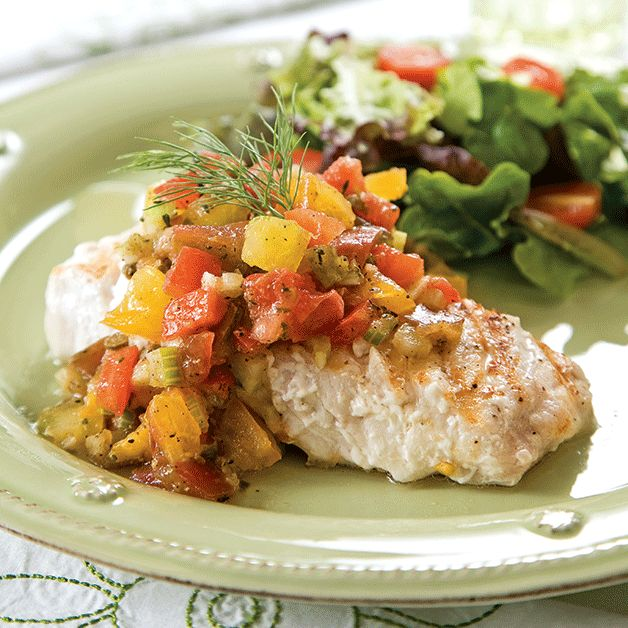 Best 25 grilled grouper ideas on pinterest grouper for Grouper fish recipes