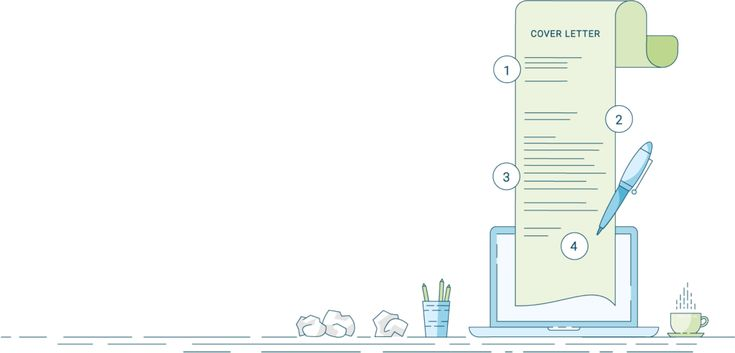 The Cover Letter Format Guide: Tips & Templates for You Choosing a cover letter format is a key step for jobseekers. Which one is right for you? TABLE