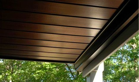 Best 32 Best Images About Covered Patio On Pinterest Wood 640 x 480