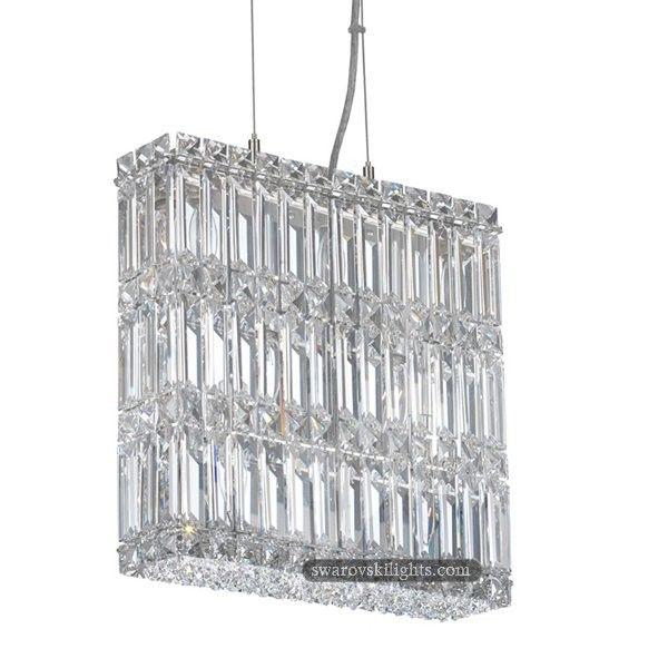 crystal sunwe lighting coltd we specialize in making swarovski crystal chandeliers swarovski crystal chandelier - Modern Crystal Chandeliers