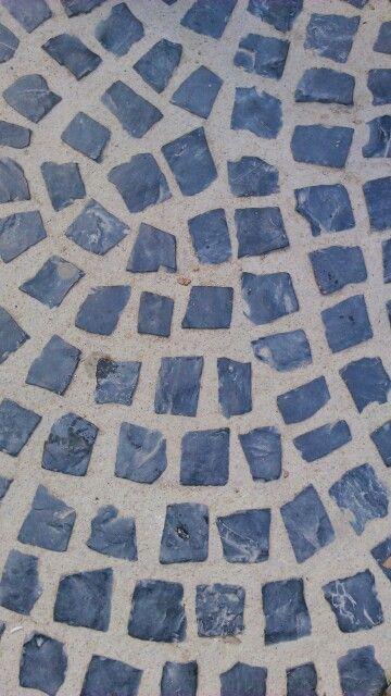 Textura suelo