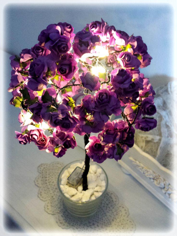 13 besten Draht Baum Drahtbäumchen Wire Tree Bilder auf Pinterest ...
