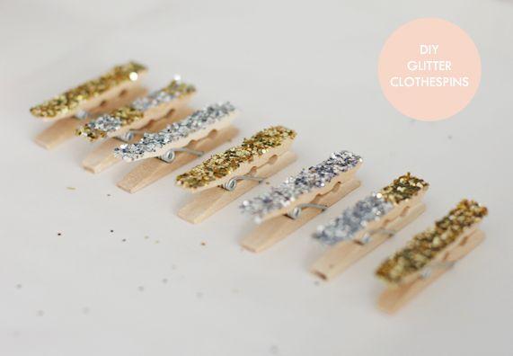 diy-glitter-pins-brunch-at-saks