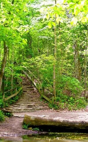 a hike i'd definitely like to take...: Peace Paths, Fish Cycling, Nice Hiking, Hiking I D, I D Definitions, Wood Excursion