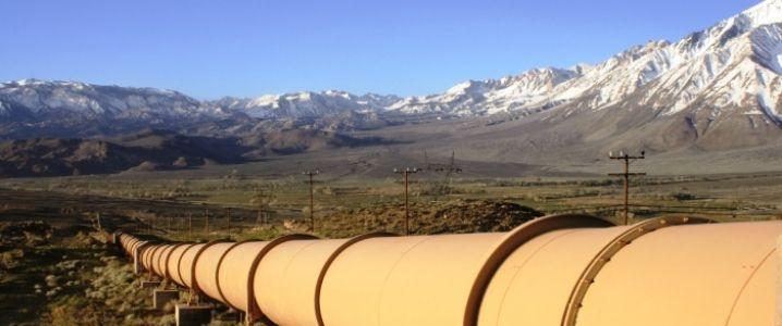 #Russia Expands Control Over Oil #Pipeline Monopoly http://oilprice.com/Latest-Energy-News/World-News/Russia-Expands-Control-Over-Oil-Pipeline-Monopoly.html?utm_content=bufferb262f&utm_medium=social&utm_source=pinterest.com&utm_campaign=buffer  #energy #uk #oil #gas #oilandgas #subsea #alxcltd #evenort