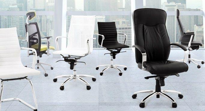 Chaise De Bureau Alinea Alinea Chaise De Bureau Lgant Chaise Bureau Scandinave New Alinea Office Chair Chair Alinea