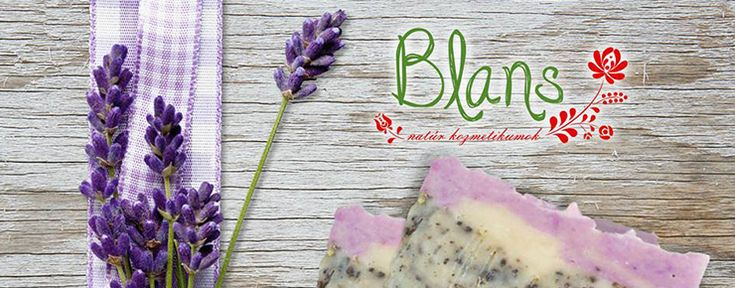 Lavender, Goat milk and Chocolate-Mint are just a couple of the amazing soap creations that you can purchase on the Blans web store on Shoptsie. Let's get to know Blanka and her passion for natural soaps that lead to a blooming and deliciously spicy business. www.shoptsie.com