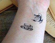 tea cup tattoo - חיפוש ב-Google