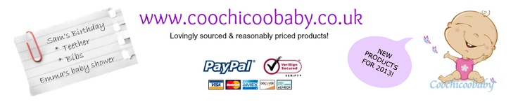 Baby products in Stevenage, Shop by brand, Baby gifts Stevenage, Baby essentials
