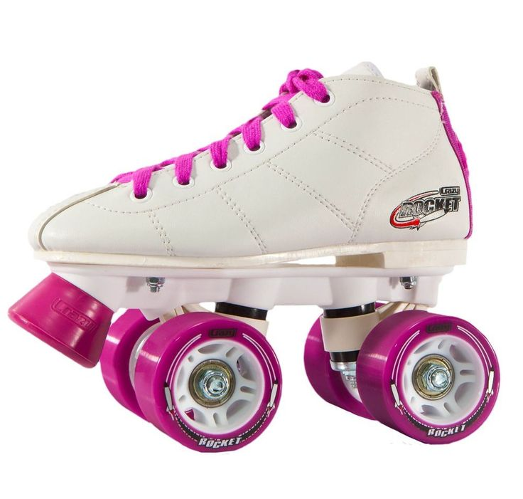 looking for those skates for the little ones to get out on that rink and have a skate with you nice little skates