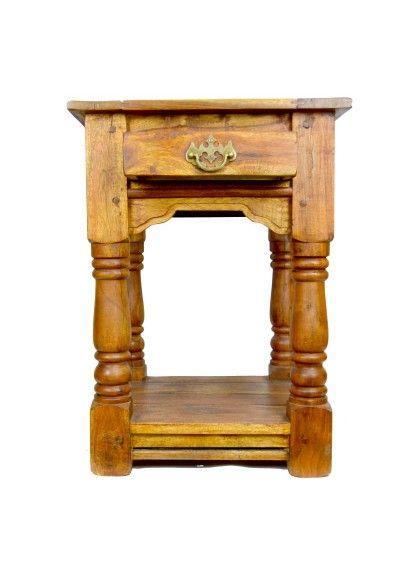 M s de 25 ideas incre bles sobre muebles de la india en - Lamparas de la india ...