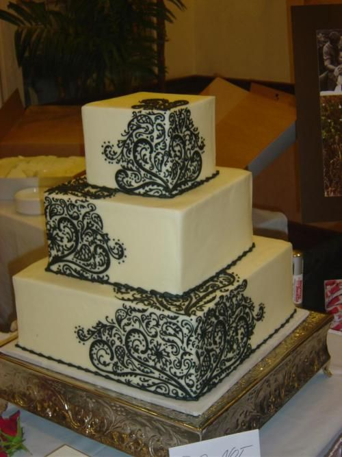 henna wedding cake 1000 images about s on frostings 15200