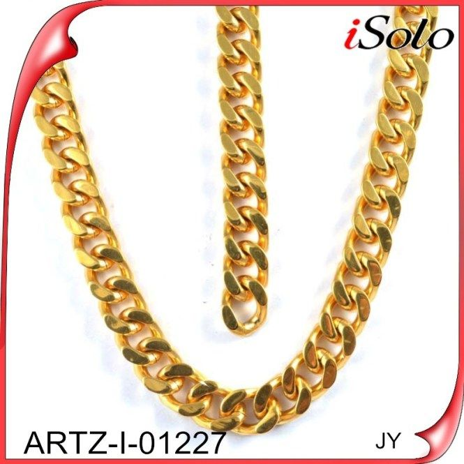 Gold Chain Designs For Men With Price Kenetiks Com