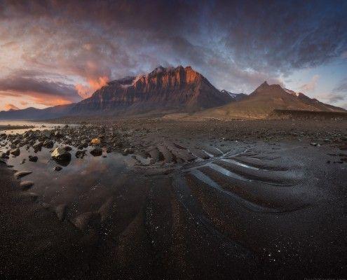 DSC_2395-Panorama3jj