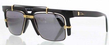 CAZAL 873 Noir 001