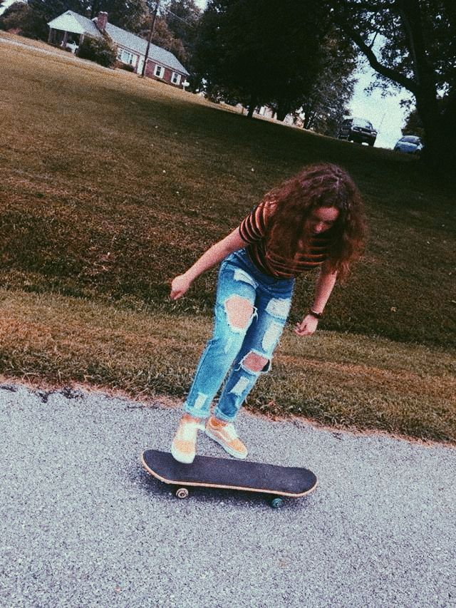 My Friend Is So Cute Skater Girls Only Artsy Cute Selfie