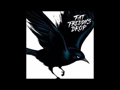 ▶ Fat Freddy's Drop - Silver and Gold - YouTube