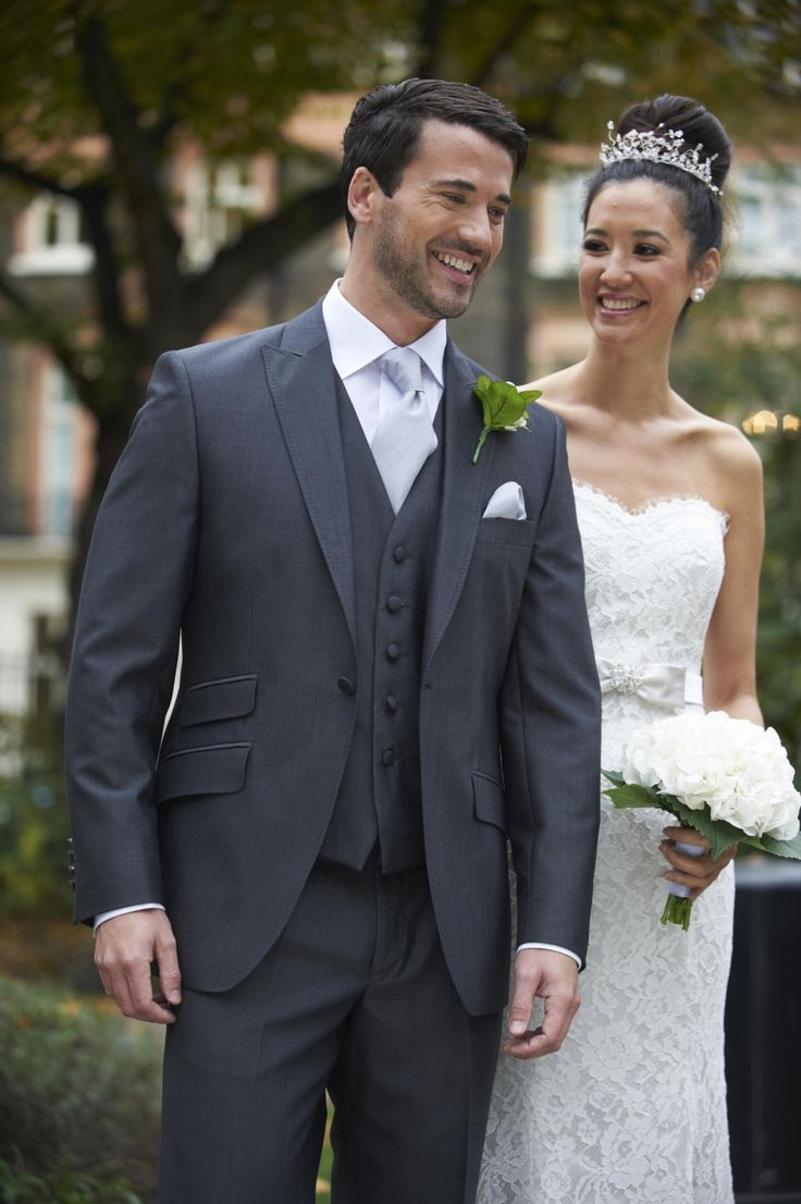 15 best Suits for hire images on Pinterest | Groom suits ...