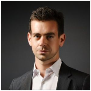 Bitcoin-Accepting Squares Value Breaks All-Time Record High  About three years ago Jack Dorsey the CEO of both Square and Twitter decided to make it possible for Square to accept Bitcoin. Today Square is about to become more valuable than Twitter and its
