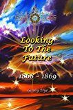 Looking To The Future (#11 in the Bregdan Chronicles Historical Fiction Romance Series) by Ginny Dye (Author) #Kindle US #NewRelease #Religion #Spirituality #eBook #ad