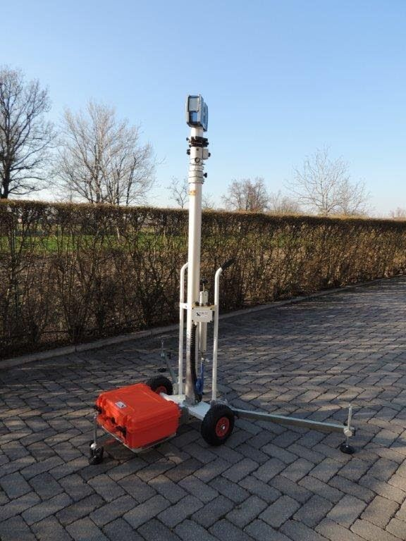 http://www.youtube.com/watch?v=jEgfJ1Kz_Tk #Kangurlift + #farox330 by @scan_go #farolaserscanner #survey #landsurvey #laserscannerfaro #Faro