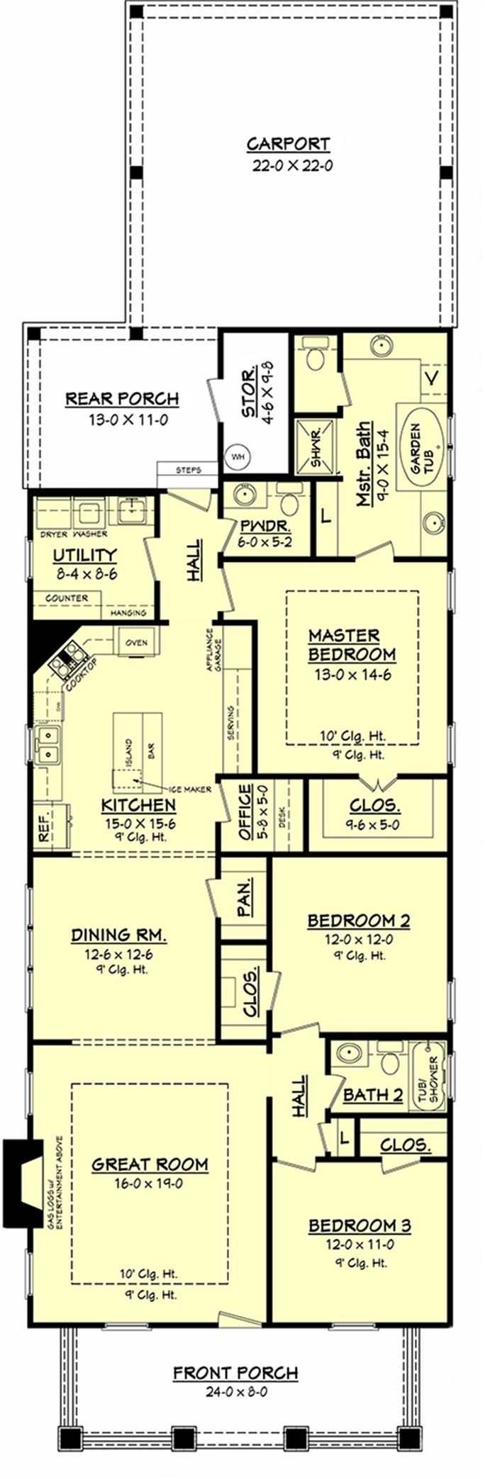 69 best two story house plans images on pinterest story house 69 best two story house plans images on pinterest story house country houses and floor plans