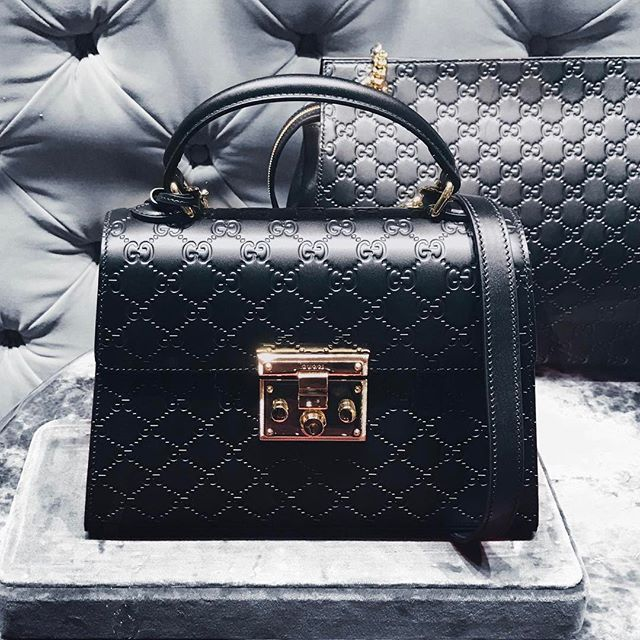 case study vertu gucci lv Unboxing and comparison of the gucci blooms zip card case vs louis vuitton zippy coin purse from a lv neverfull to gucci woc   minks4all - продолжительность: 14:13 minks4all 12 761 просмотр.