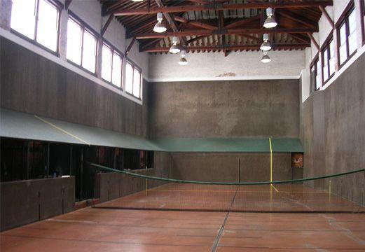 USCTA | Aiken Court Tennis Club, SC