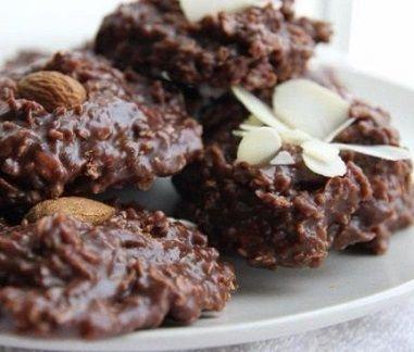 Шоколадное овсяное печенье  Huv2wjyqrnw (381x324, 45Kb)