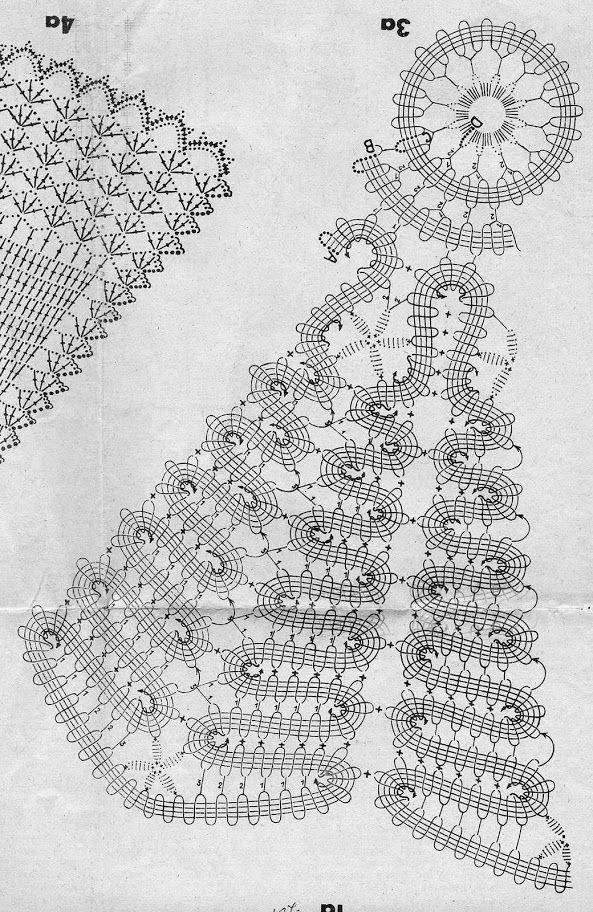 naperon - Eili Einama - Picasa Web Albums bruges lace