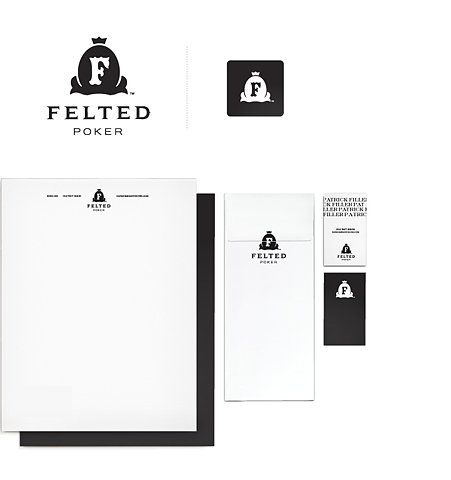 The 25+ best Company letterhead examples ideas on Pinterest - letterhead sample