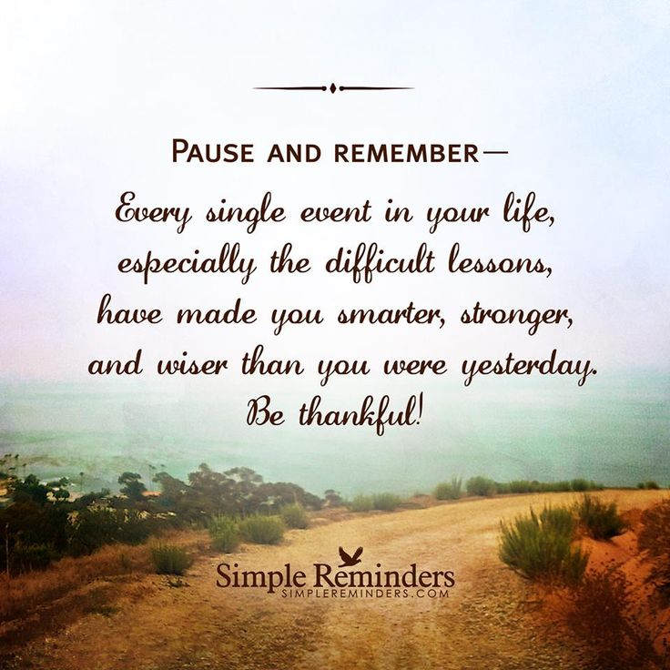 21 Best Pause & Remember Images On Pinterest