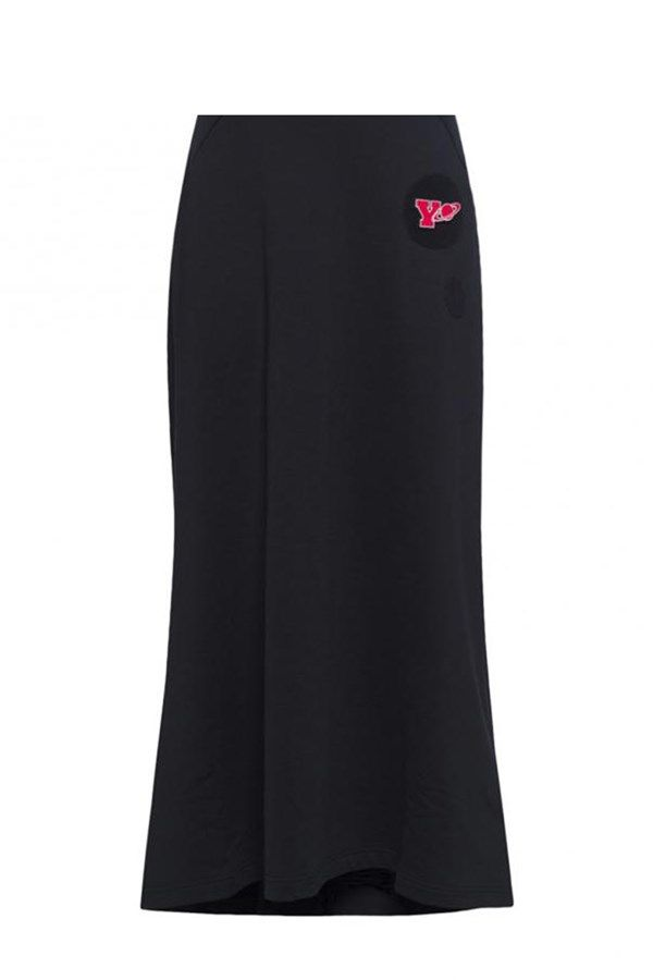 Y-3 FORCE SKIRT  available at www.zambesistore.com