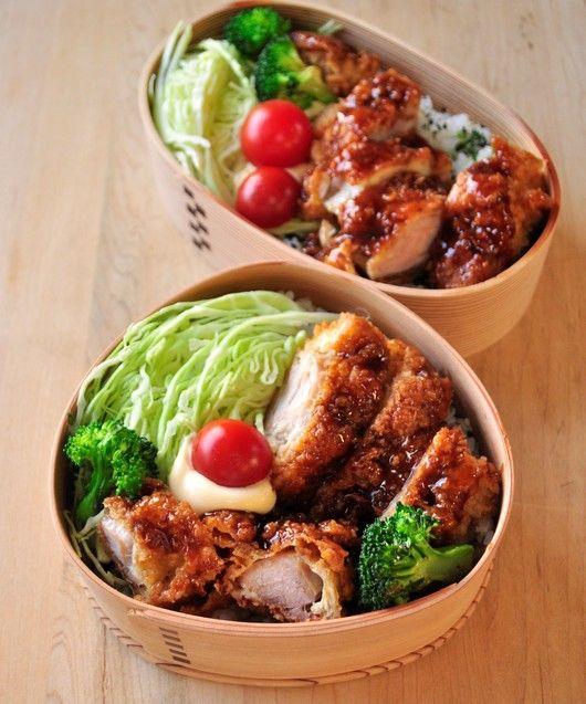家族へ 健康弁当の画像 エキサイトブログ Blog レシピ 弁当 食べ物のアイデア