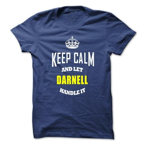 Keep Caml And Let DARNELL Handle It - #printed t shirts #earl sweatshirt hoodie. CHEAP PRICE => https://www.sunfrog.com/No-Category/Keep-Caml-And-Let-DARNELL-Handle-It.html?60505
