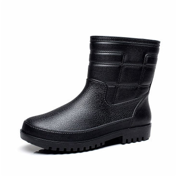 black single women in waterproof Don't miss out become an ugg ® insider and you'll be the first to hear about new products, special offers, and events  enter your email address.
