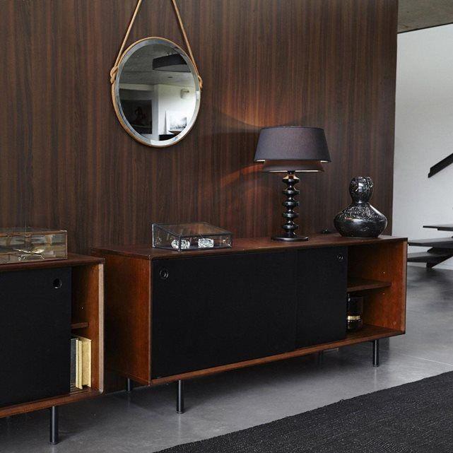 111 best images about enfilade chest of drawers comoda on pinterest. Black Bedroom Furniture Sets. Home Design Ideas
