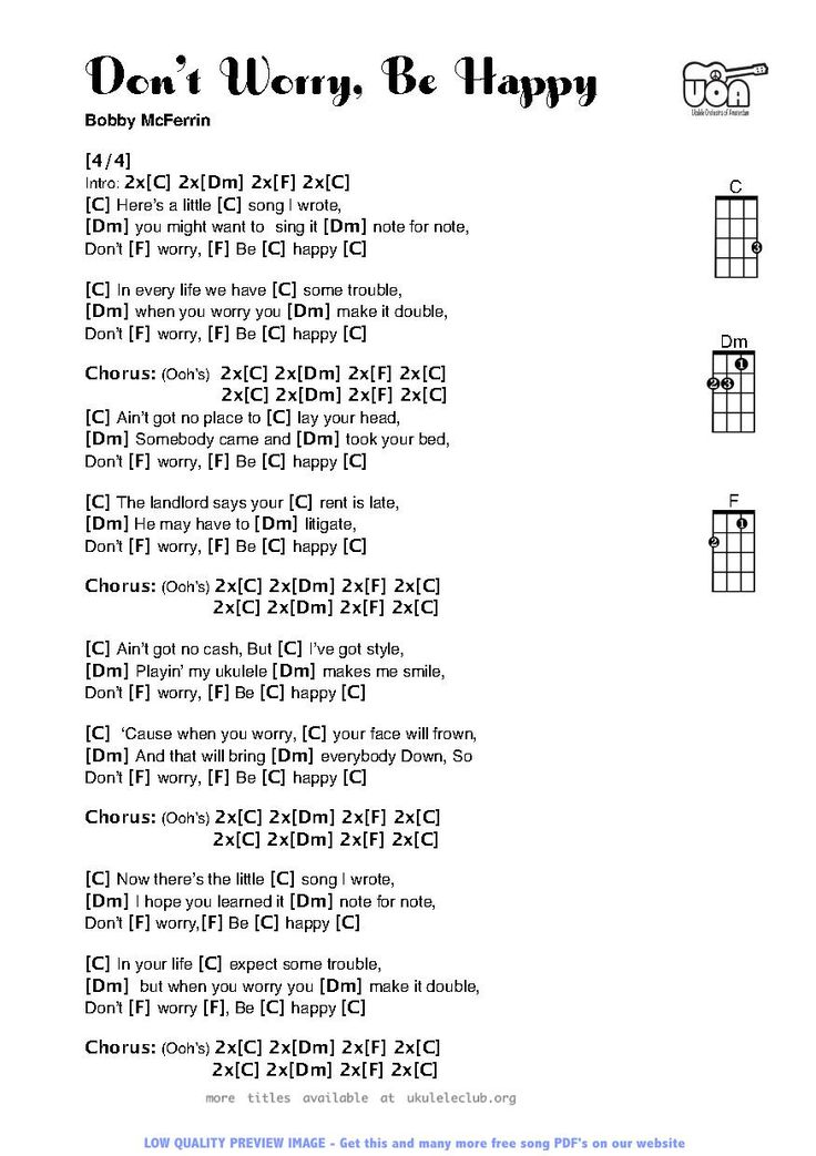 285 Best Ukulele Stuff Images On Pinterest Ukulele Chords Musical
