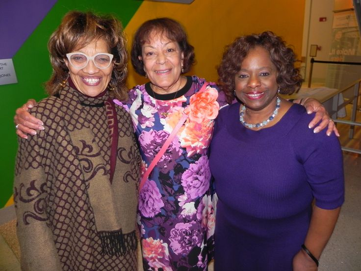 Surrounded by friends, colleagues and community leaders, former Three Rivers Community College president Grace Jones was recognized Friday for her longtime association with school when its foundation named a lecture hall in her honor. Read more: http://www.norwichbulletin.com/news/20170310/lecture-hall-named-in-honor-of-former-three-rivers-president #CT #NorwichCT #Connecticut #ThreeRiversCommunityCollege #TRCC