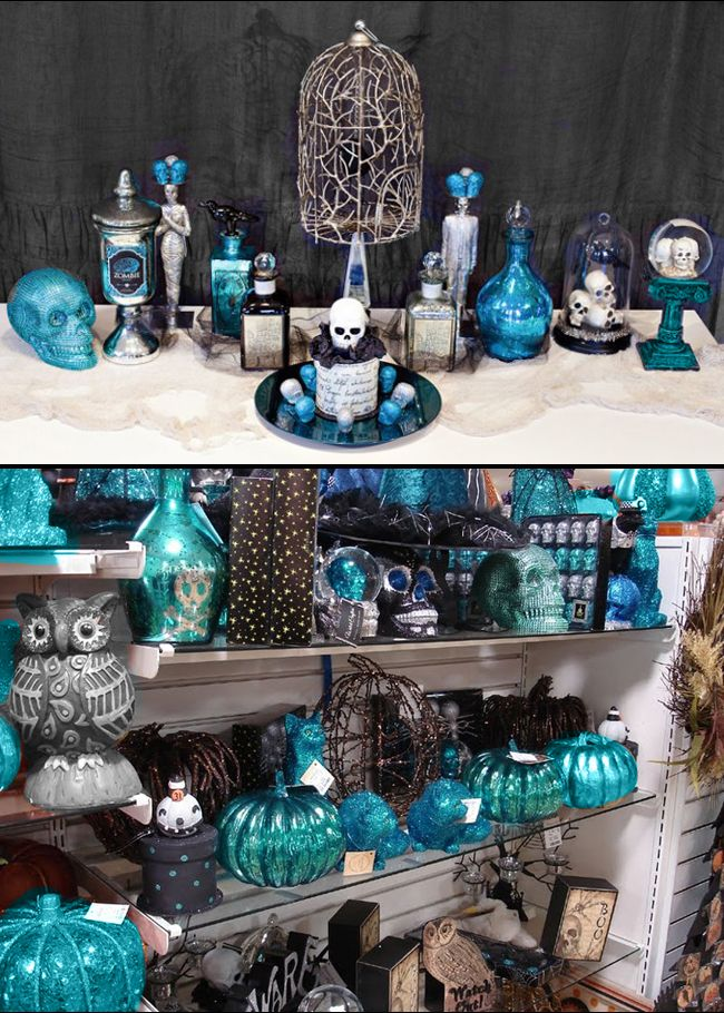 1000 Images About Halloween Bat Boo Ball Theme Party Decorations Ideas On Pinterest