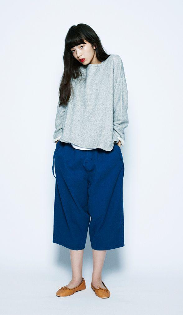 http://magazine.nikoand.jp/30days/140902.html