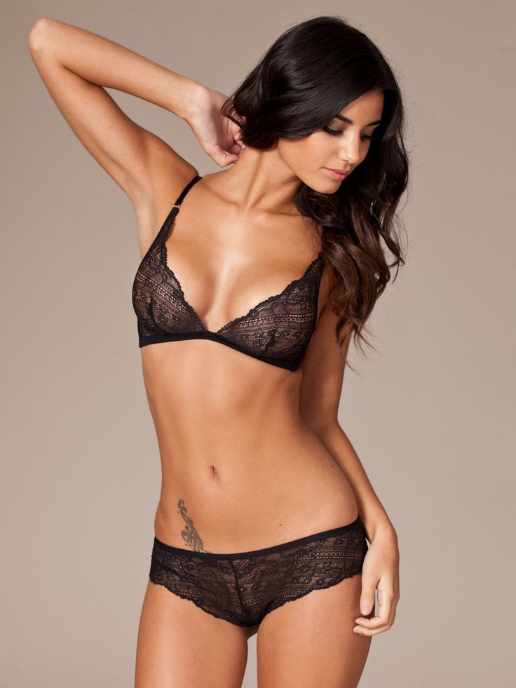 Excellent Awesome Bra For Low Cut And Low Back Dress  Fashion And Beauty