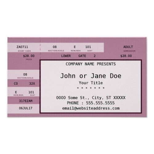 Best 25+ Concert tickets near me ideas on Pinterest Concert - concert ticket templates