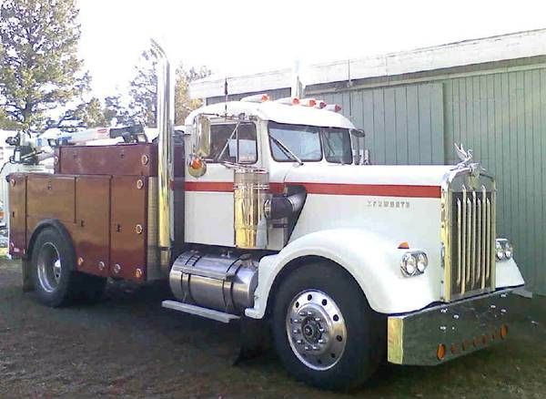 Pimped Out Semi Trucks >> 28 best images about Bad ass large cars on Pinterest | Amazing cars, Semi trucks and Peterbilt 379