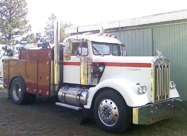 Craigslist Boise Cars And Trucks