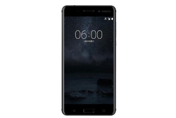 Inilah Spesifikasi Nokia 6, Ponsel Mewah Layar 5.5 inci Mesin Octa-core dan RAM 4 GB – Eratekno News
