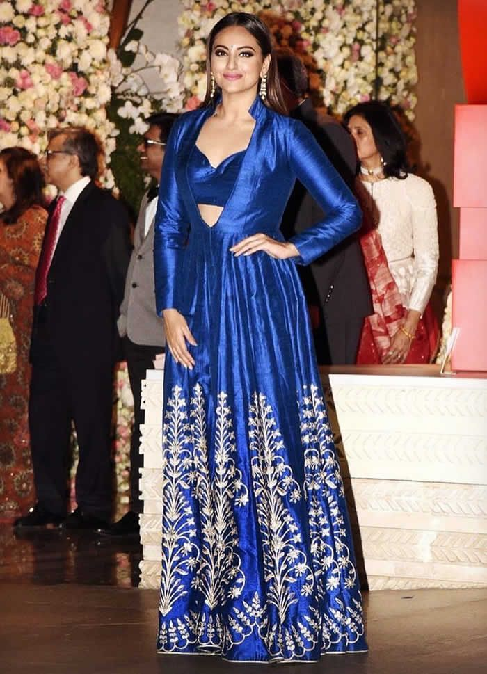 10 Quirky Ways to Spruce Up Desi Eid Outfits